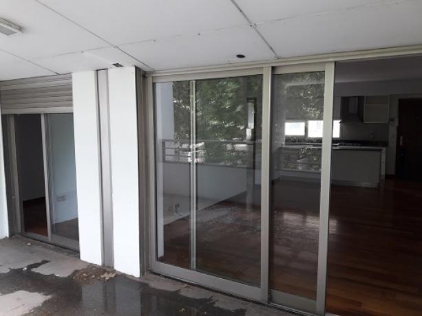 2 Habitaciones Habitaciones, ,2 BathroomsBathrooms,Departamento,En Venta,1020