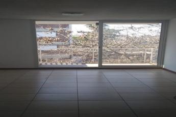 1 BañoBathrooms,Departamento,En Alquiler,1021
