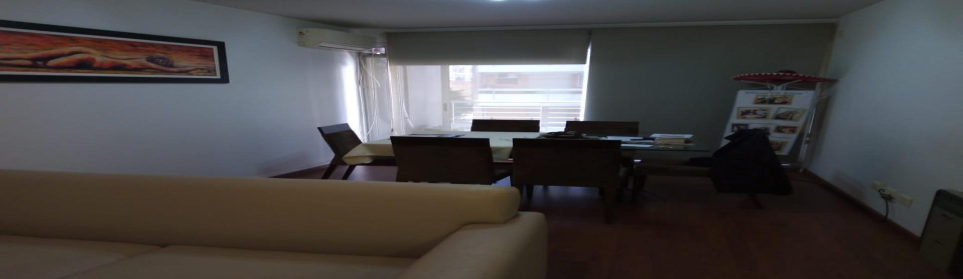 2 Habitaciones Habitaciones, ,2 BathroomsBathrooms,Departamento,En Venta,1022