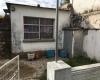 2 Habitaciones Habitaciones, ,Casa,En Venta,1023