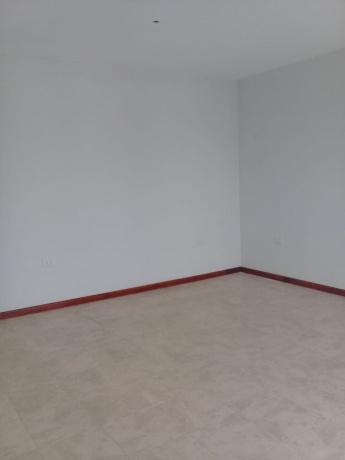 2 Habitaciones Habitaciones, ,Casa,En Venta,1024