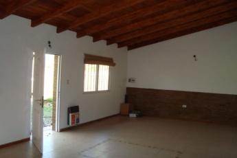 2 Habitaciones Habitaciones, ,Casa,En Venta,1025