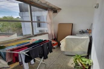 2 Habitaciones Habitaciones, ,1 BañoBathrooms,Departamento,En Venta,1029