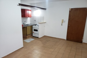 1 BañoBathrooms,Departamento,En Venta,1030