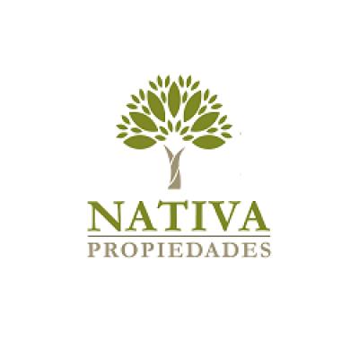 NATIVA PROPIEDADES